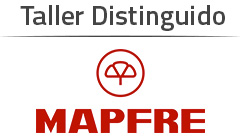 taller-distinguido-mapfre